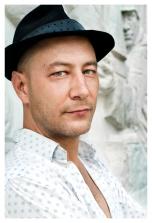 Matthias Scheliga