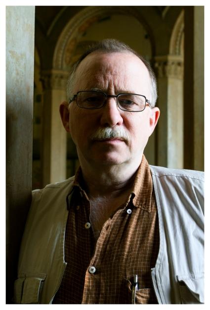 Helmut Lohrscheid, Journalist