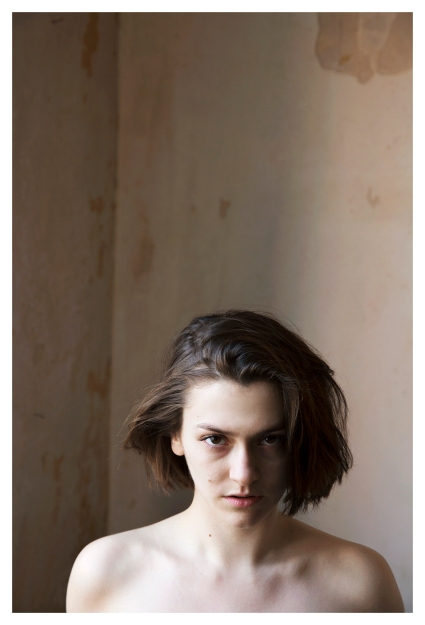 Angelika Sikorska-Mazur, Artist