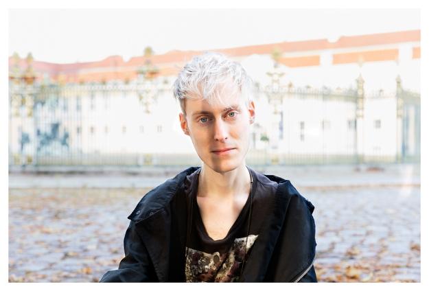 Ticro Goto, Kunsthistoriker & YouTuber