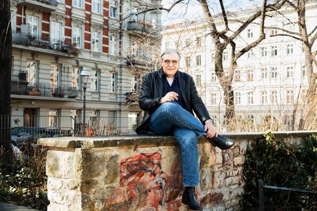 Thomas Wörtche, Publizist